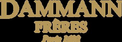 Logo Dammann frères