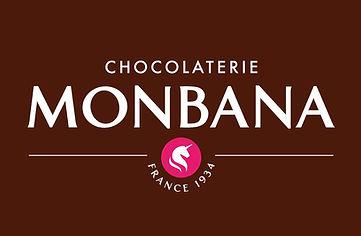 Logo Monbana