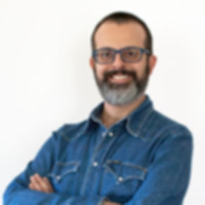 Psicologo Carignano