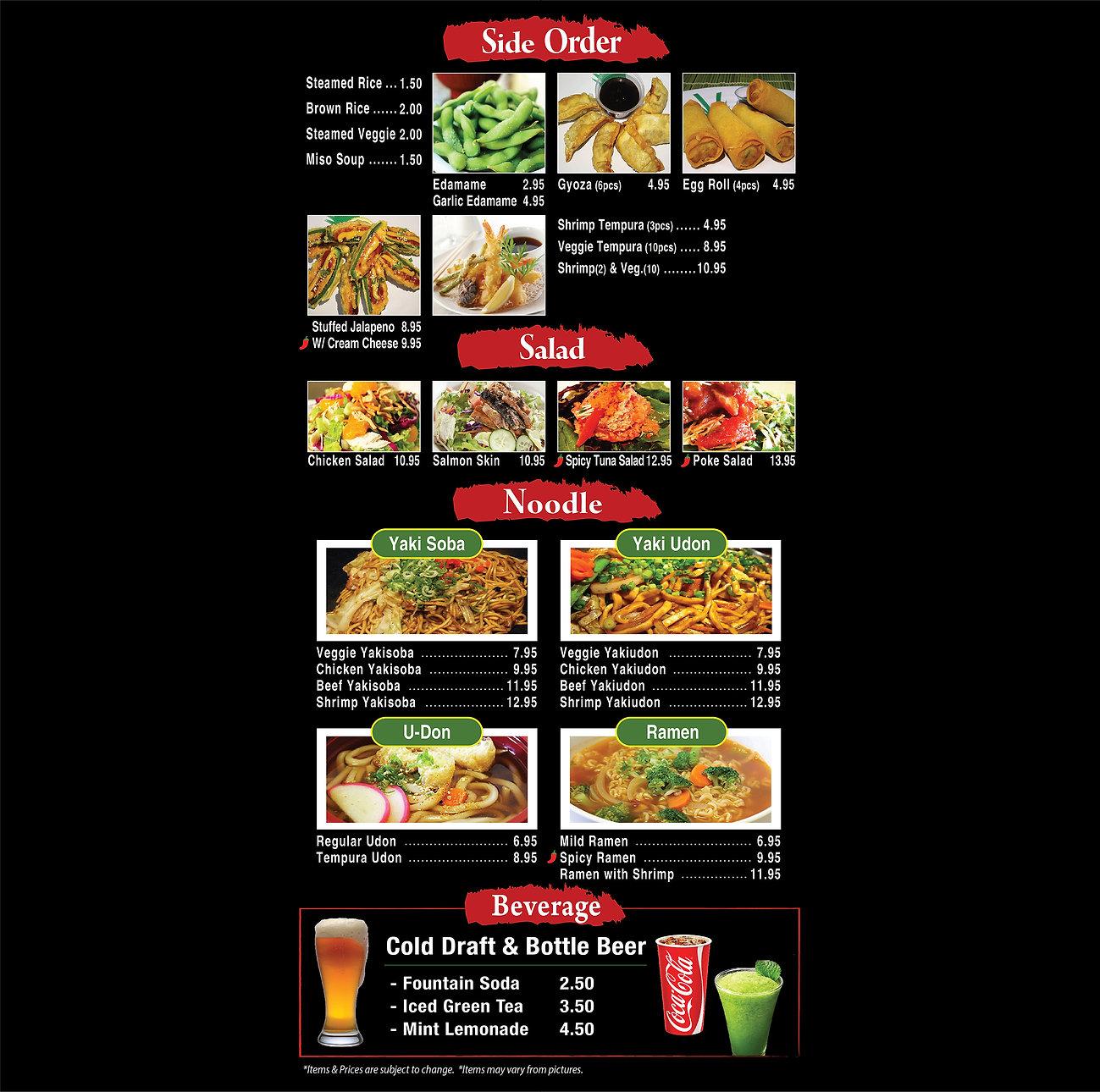 salad noodle_110520.jpg