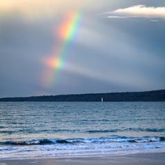 Over the Rainbow (2021)