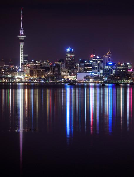 city of the night.jpg