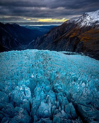 IMG_8766_Adrift, in a fleeting glacial w