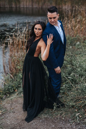 JessXDave_Engagement_139_of_324_.jpg