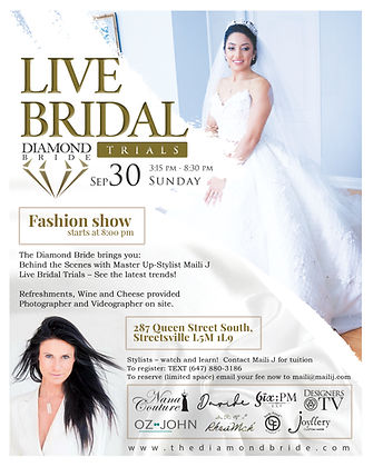 Diamond-Bride-Event-Poster-001.jpg