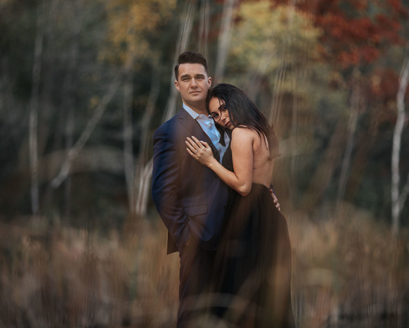 JessXDave_Engagement_56_of_324_.jpg