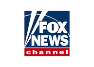 Fox news_edited.png