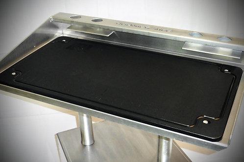 Medium Cutting Board/Filet Table