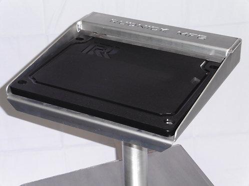 Bait Table/Cutting Board