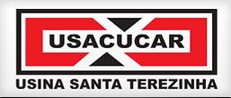 logo%20usacucar_edited.png