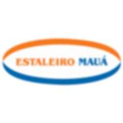 logo_estaleiro_mauá.png