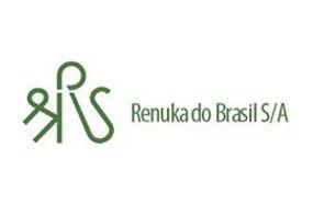 logo renuka.jpg