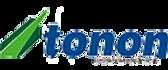 logo tonon.png