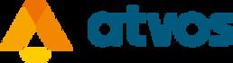logo atvos.png