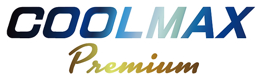 logo_m.png
