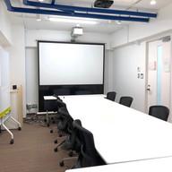 3F 有料多目的会議室