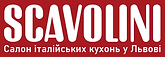 Sca_Lviv2.png
