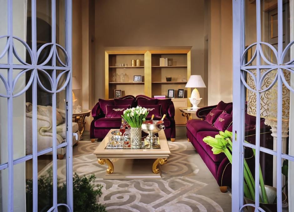 диван (колекція VERONA)