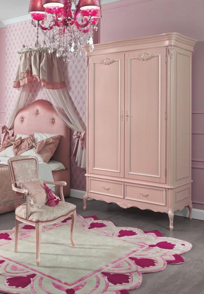 шафа (колекція KID'S BEDROOMS)