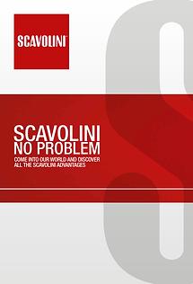 Leaflet no problem_page1_.png
