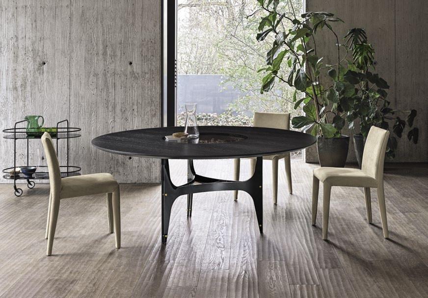 стіл Universe
