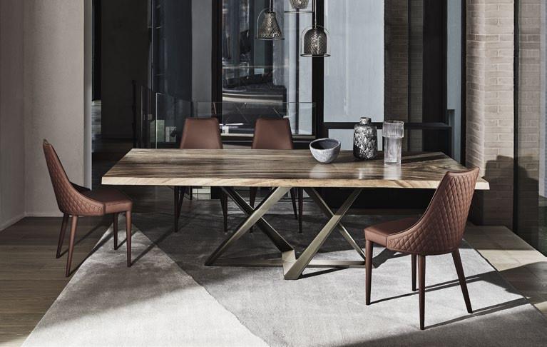 стіл MILLENNIUM
