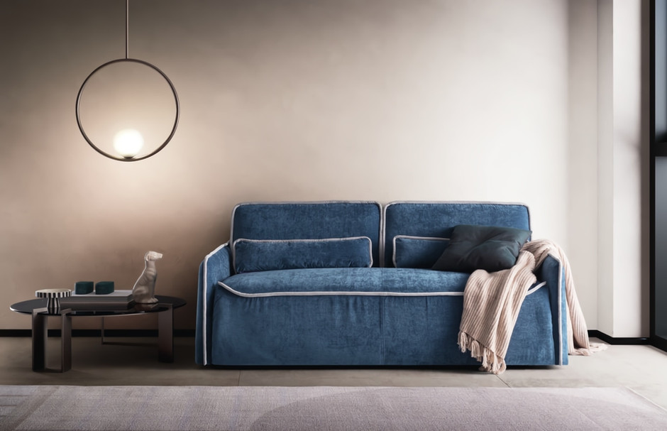 диван LULÙ 2.0