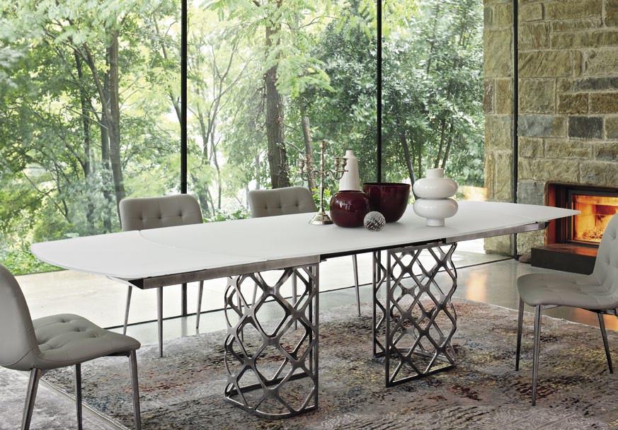 стіл MAJESTY