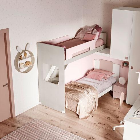 mistral-camerette-comp-47-letto-aperto.j