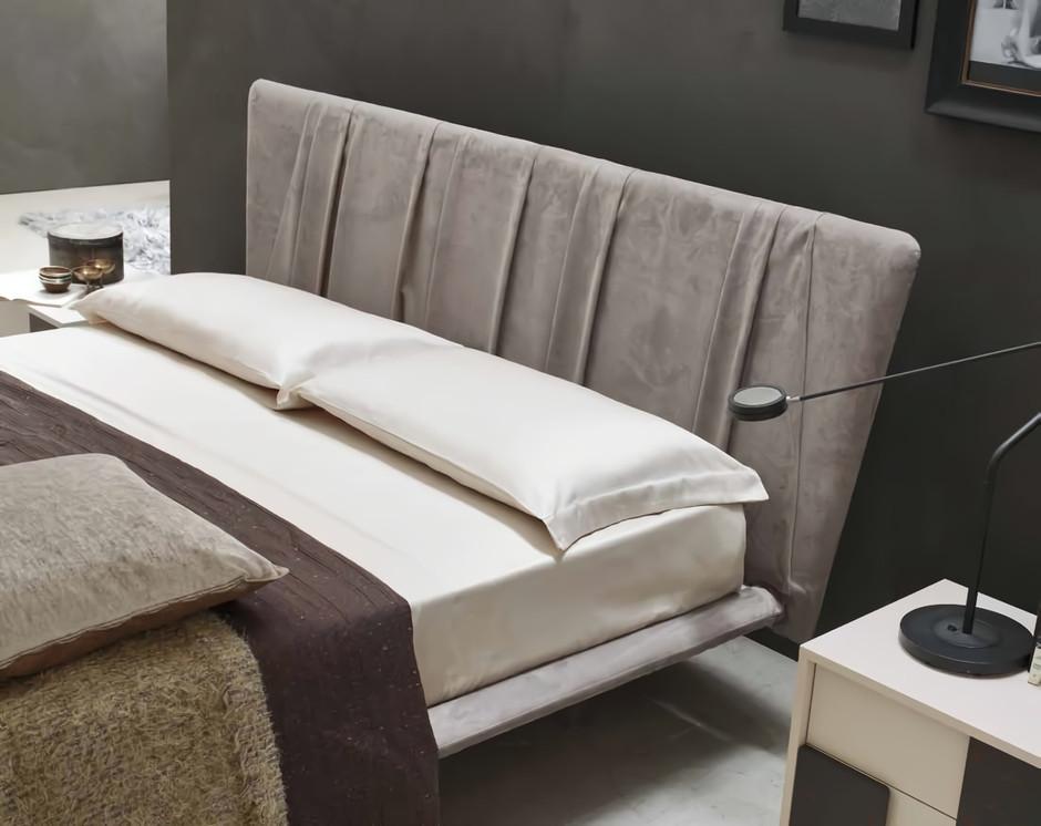 ліжко SCADI