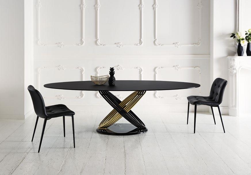 стіл FUSION