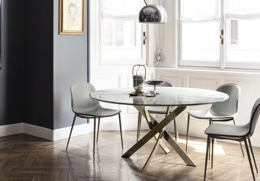 стіл BARONE