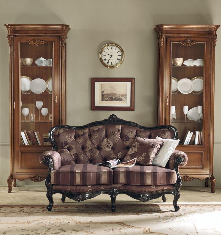 диван (колекція BENEDETTA)