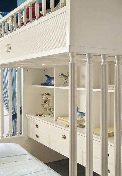 02.CAVIO_KIDS-bedrooms-collection_cut78-