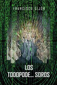Portada Los TodopodeSoros.jpg