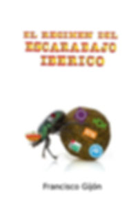 el_régimen_del_escarabajo_portada.jpg