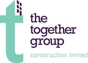 Together logo copy.jpg