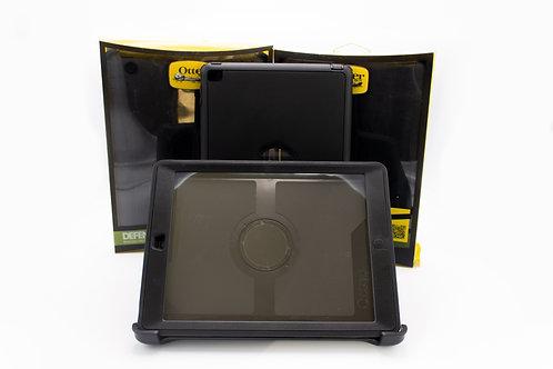 OtterBox Defender Case voor Apple iPad - Groot