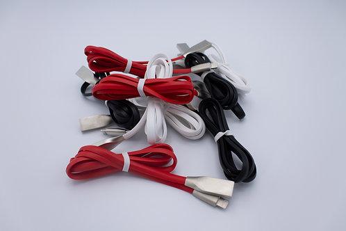 USB-kabel 1 meter