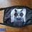 Thumbnail: Cat Theme Face Coverings