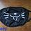 Thumbnail: Cat Face Mask/Coverings