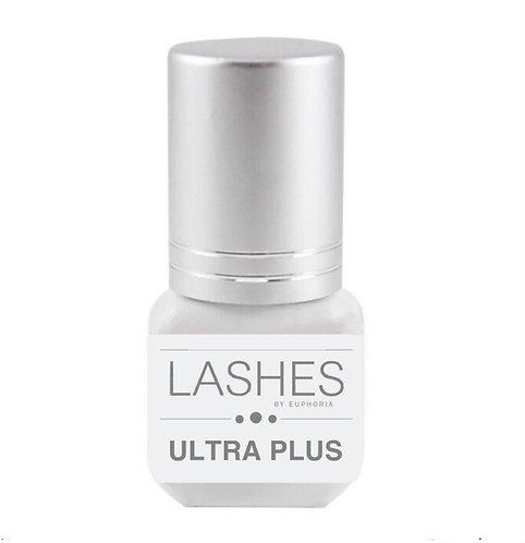 Ultra Plus Lash Adhesive
