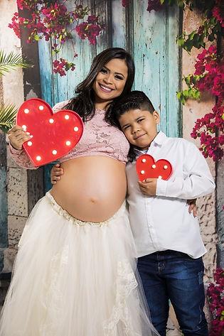 fotos-gravidez
