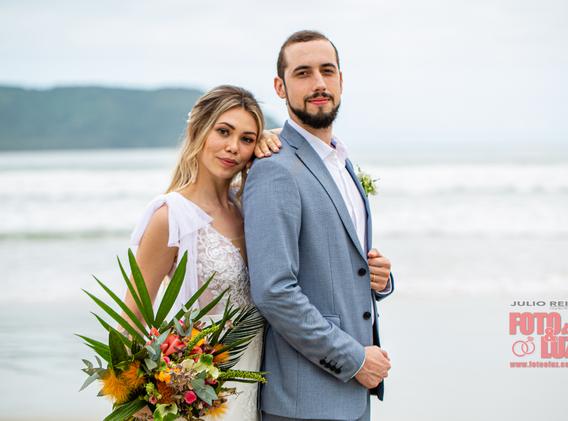 fotografia-casamento.png