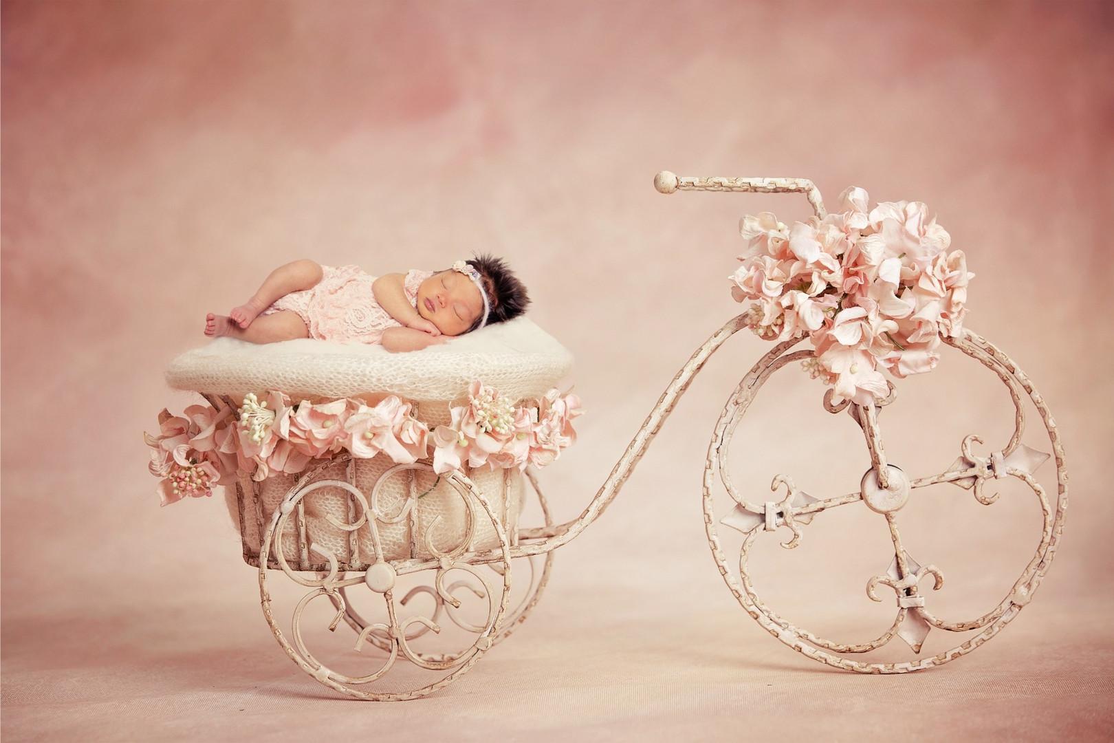 ensaio-bebe