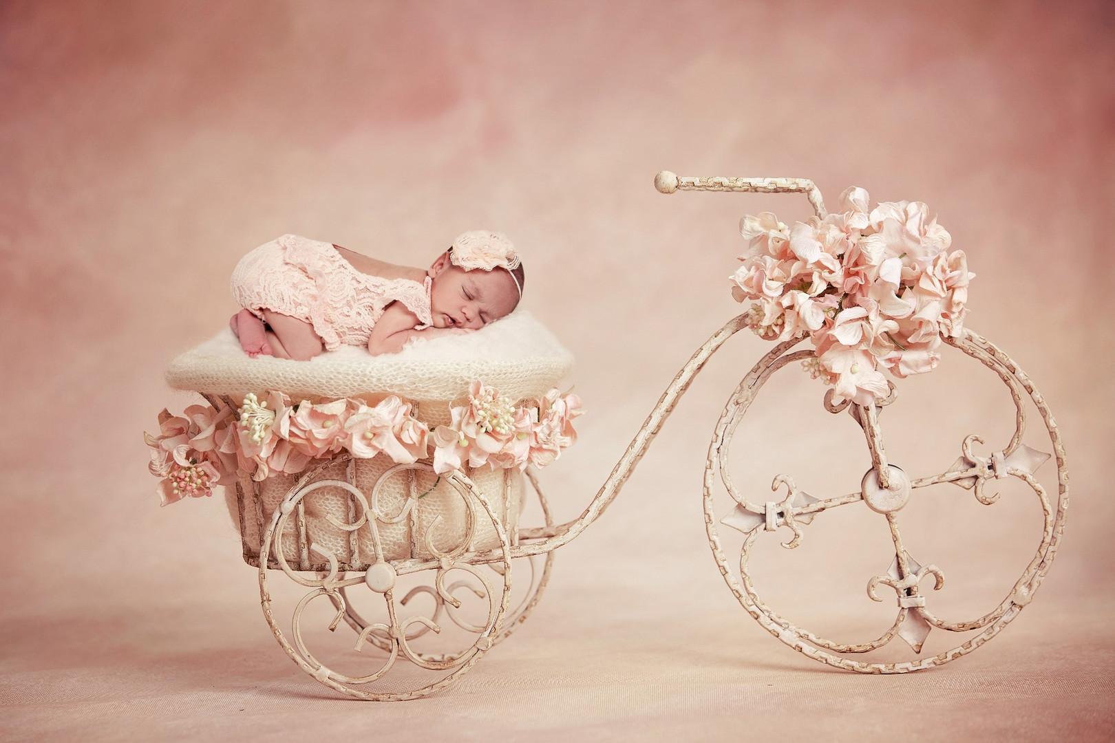 ensaio-recem-nascido