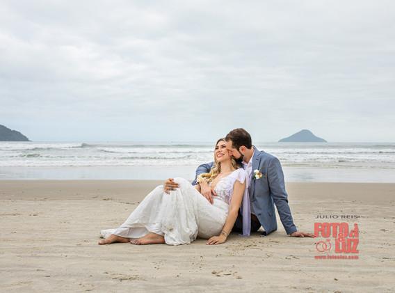 fotografia-casamento.jpg