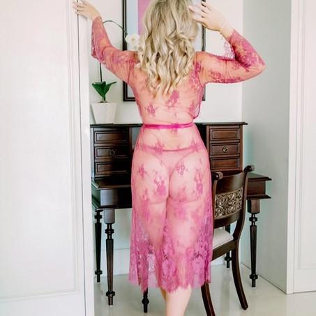 lace robe behnd.jpg