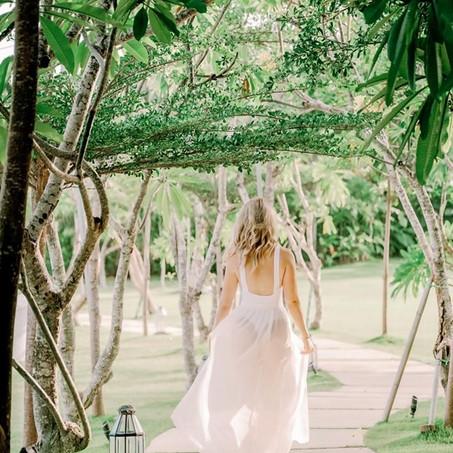 walking white sarong.jpg
