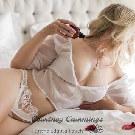 Courtney Cummings-131-Edit-skin smoothin